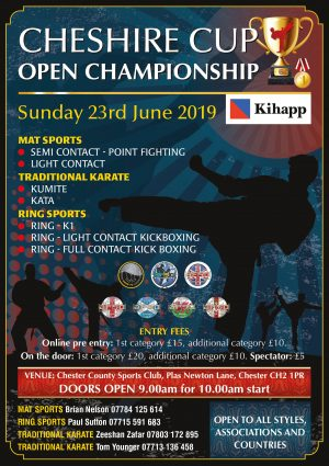 Cheshire-Cup-Open-2019